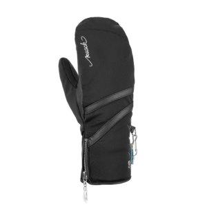 Smucarske-rokavice-Reusch-Lore-Stormbloxx-Mitten
