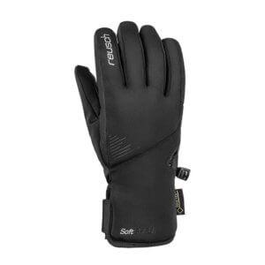 Smucarske-rokavice-Reusch-Pauline-GTX