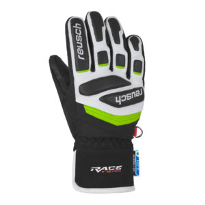 Smucarske-rokavice-Reusch-Prime-Race-R-TEX-XT-JR
