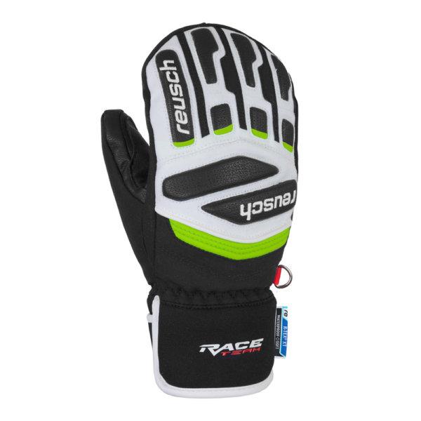 Smucarske-rokavice-Reusch-Prime-Race-R-TEX-XT-JR.-Mitten