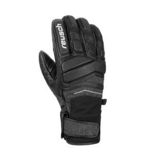 Smucarske-rokavice-Reusch-Profi-SL