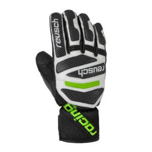 Smucarske-rokavice-Reusch-Race-Team-18-DH