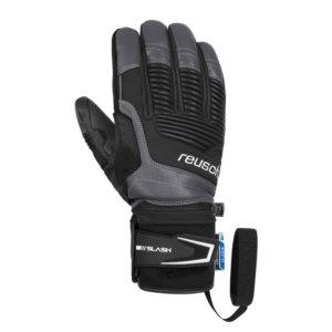 Smucarske-rokavice-Reusch-Slash-R-Tex-XT