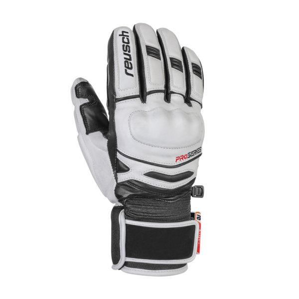 Smucarske-rokavice-Reusch-World-Champ