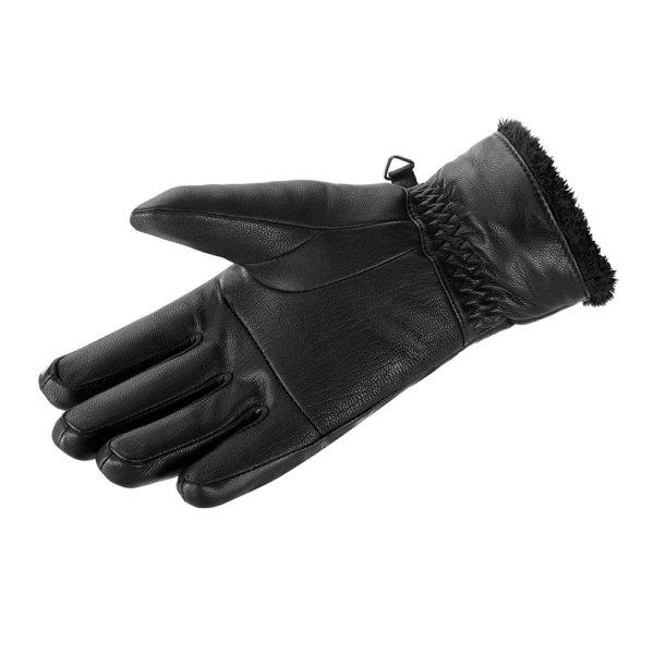 Smucarske-rokavice-Salomon-Native-Mitten-W-crne-4