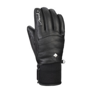 Smucarske-rokavice-reusch-thaisSmucarske-rokavice-reusch-thais