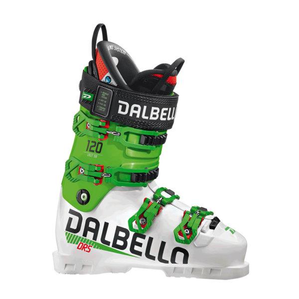 Smucarski-cevlji-Dalbello-DRS-120