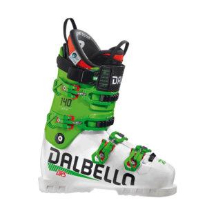 Smucarski-cevlji-Dalbello-DRS-140