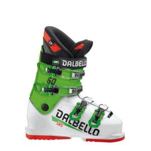 Smucarski-cevlji-Dalbello-DRS-60-JR