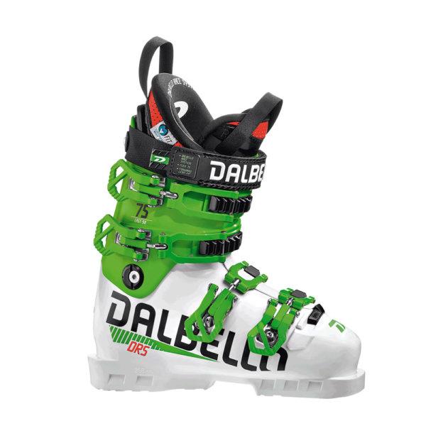 Smucarski-cevlji-Dalbello-DRS-75