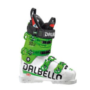 Smucarski-cevlji-Dalbello-DRS-90-LC