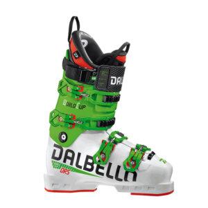 Smucarski-cevlji-Dalbello-DRS-WC-S