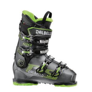 Smucarski-cevlji-Dalbello-DS-MX-120
