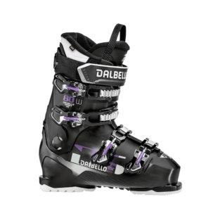 Smucarski-cevlji-Dalbello-DS-MX-80-W