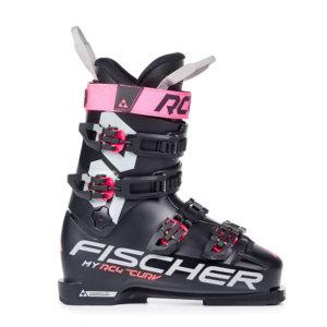 Smucarski-cevlji-Fischer-My-Curv-90
