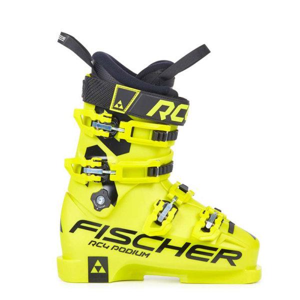 Smucarski-cevlji-Fischer-RC4-Podium-70