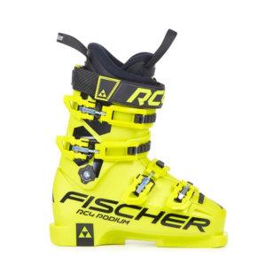 Smucarski-cevlji-Fischer-RC4-Podium-90