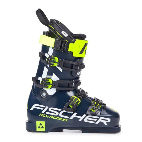 Smucarski-cevlji-Fischer-RC4-Podium-GT-130-VFF