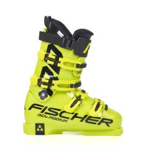 Smucarski-cevlji-Fischer-RC4-Podium-RD-130