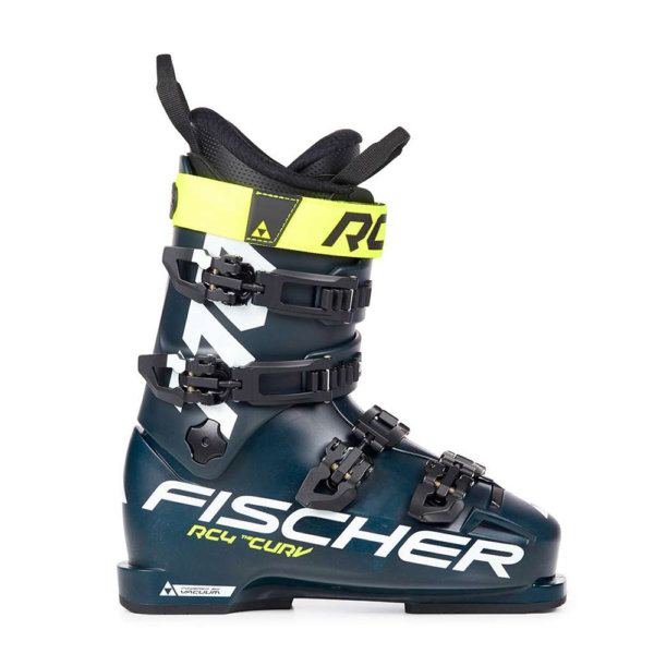 Smucarski-cevlji-Fischer-RC4-The-Curv-110