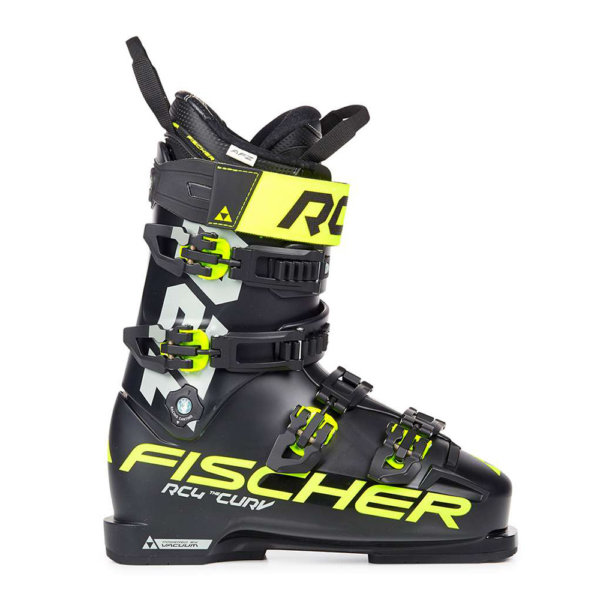 Smucarski-cevlji-Fischer-RC4-The-Curv-120