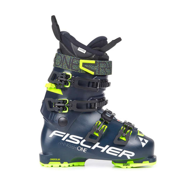 Smucarski-cevlji-Fischer-Ranger-ONE-110-Walk