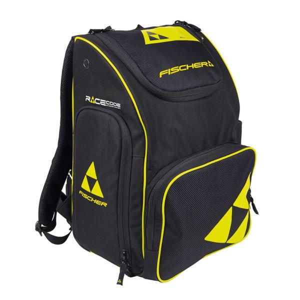 Smucarski-nahrbtnik-Fischer-Backpack-Race-40L