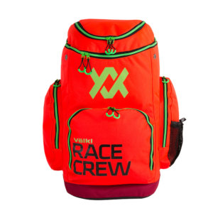 Smucarski-nahrbtnik-Volkl-Race-Backpack-Team-Large-GS