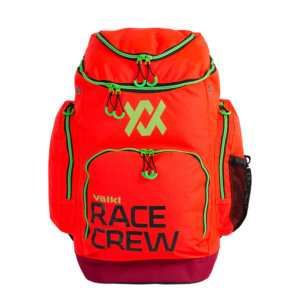 Smucarski-nahrbtnik-Volkl-Race-Backpack-Team-Medium-GS