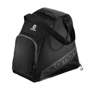Torba-za-cevlje-Salomon-Extend-Gearbag