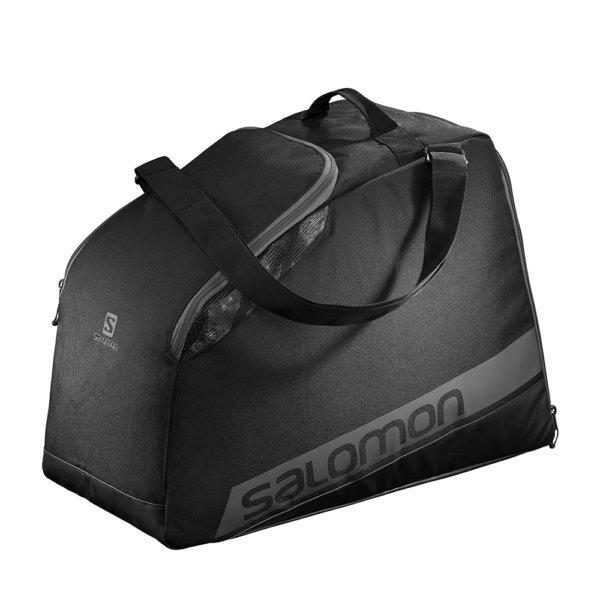 Torba-za-cevlje-Salomon-Extend-Max-Gearbag