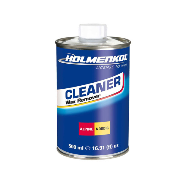 cistilo-Holmenkol-Cleaner-