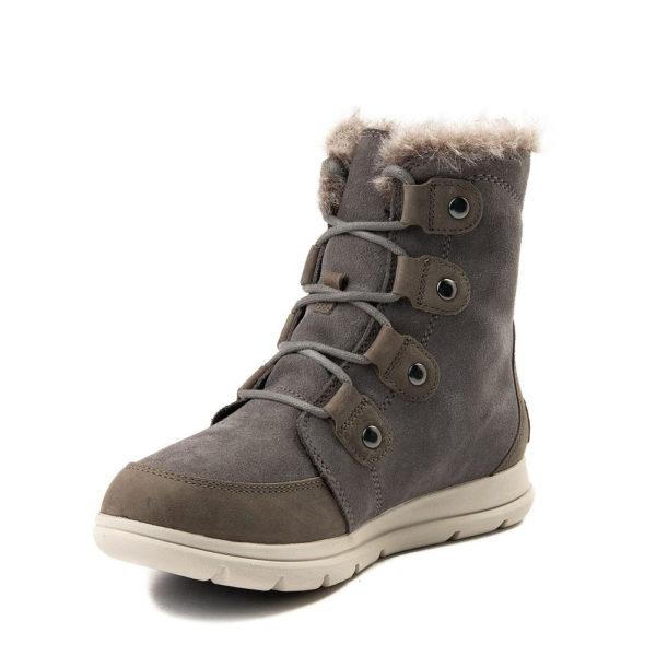 Čevlji-Sorel-Explorer-Joan-Quarry2