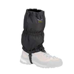 Gamase-Salewa-Hiking-Gaiter