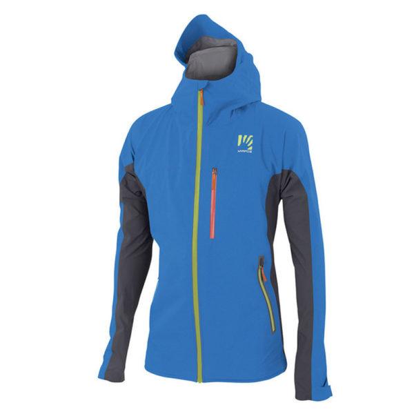 Pohodna-jakna-Karpos-Storm-Jacket