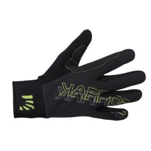 Rokavice-Karpos-Race-Glove