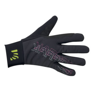 Rokavice-Karpos-Race-Glove-wmn