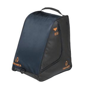 Smucarska-torba-Tecnica-Boot-Bag