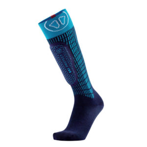 Smucarske-nogavice-Sidas-Protect-LV