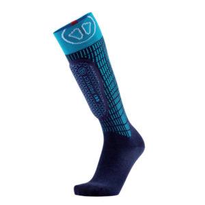 Smucarske-nogavice-Sidas-Protect-MV