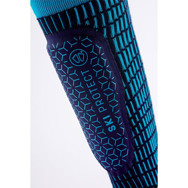 Smucarske-nogavice-Sidas-Protect-MV3
