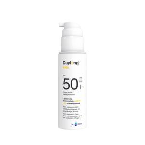 Soncna-krema-Daylong-KIDS-50-Lotion-