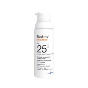 Soncna-krema-Daylong-Ultra-Face-SPF-25