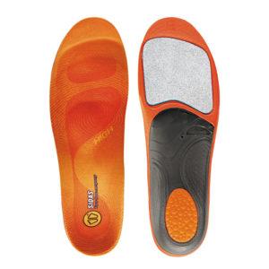 Vlozki-za-stopala-Sidas-3Feet-High