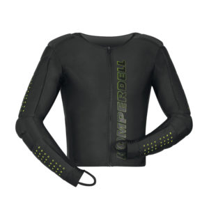 Zascita-Komperdell-Full-Protector-Shirt-Long-with-Mesh-Jr