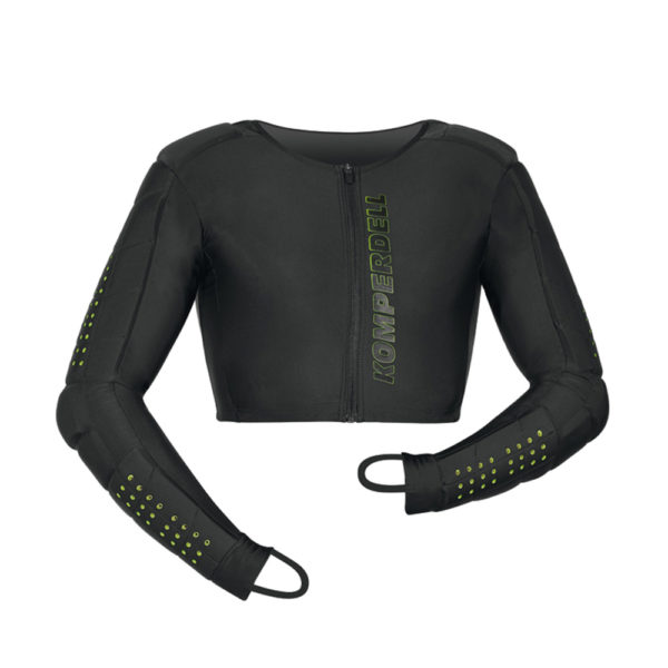 Zascita-Komperdell-Protector-Slalom-Shirt