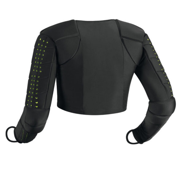 Zascita-Komperdell-Protector-Slalom-Shirt1