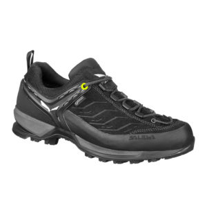 cevlji-Salewa-MS-MTN-Trainer-GTX1