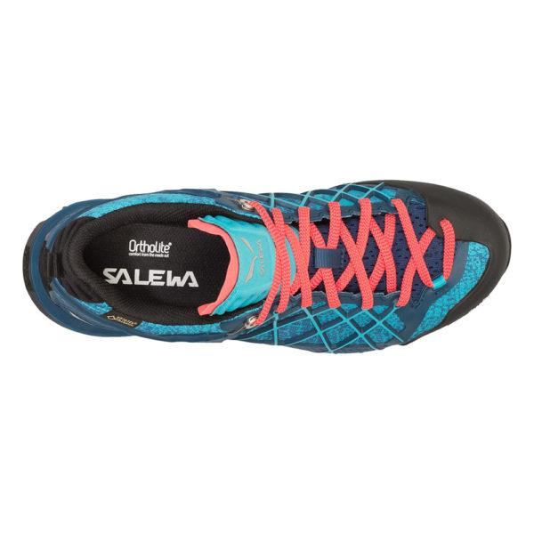 cevlji-Salewa-WS-Wildfire-GTX2