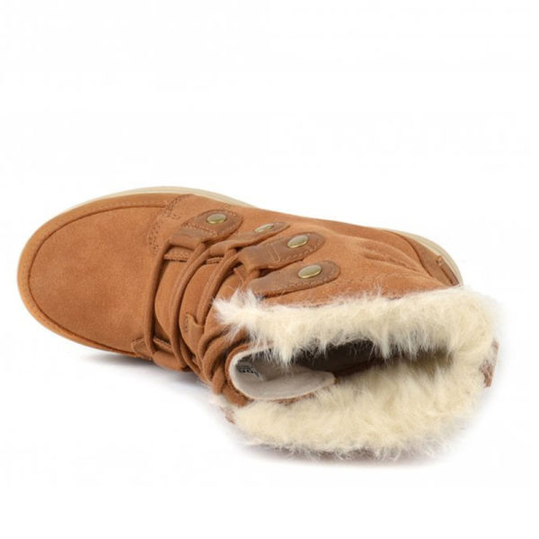 cevlji-Sorel-Explorer-Joan-Camel-Brown1
